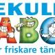 Tidigare Uppdrag: Radioreklam - Ekulf