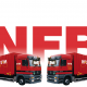 Tidigare Uppdrag: Radioreklam - NFB