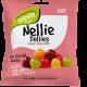 Nästa Uppdrag: Radioreklam - Nellie Dellies