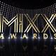 Tidigare Uppdrag: MIXX Awards - Gala